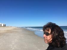 Wrightsville Beach - 2017