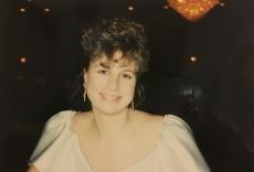 Brides Maid - 1992