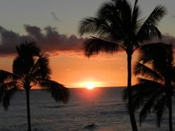Kauai - 2013