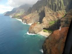 Kauai - 2013 Helo Tour